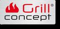 grill-concept.de