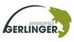 gerlinger.de
